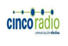 Cinco Radio Ella 106.3