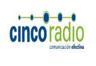 Cinco Radio Ella 106.3