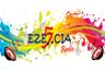 EzenciaZinco Radio