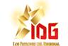 IDG PATRONES