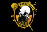 Infectados Radio dgo