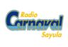 Radio Carnaval Sayula