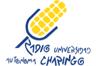 Radio Chapingo