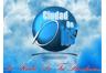 RADIO CIUDAD DE DIOS