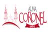 Alma Coronel Radio
