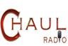 Chaul Radio