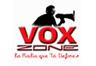 Vox Zone Radio