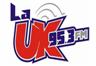 La UK