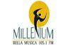Milenio Bella Música