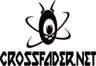 Crossfader Undernet Radio