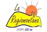 La Regiomontana